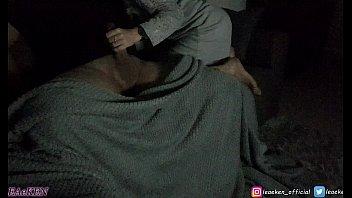 Il miglior sesso mentre si guarda un film dell'orrore